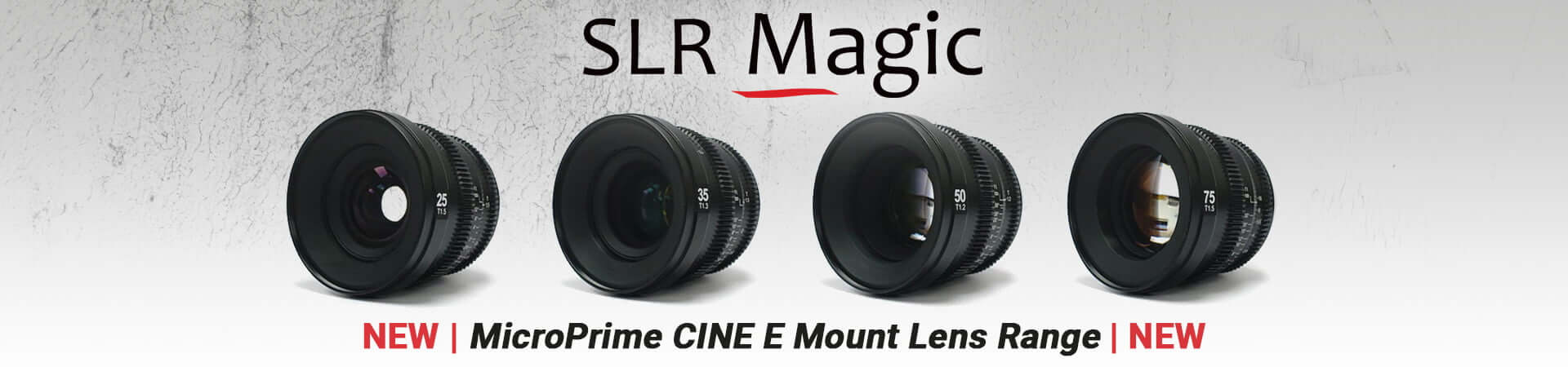 SLR-Magic-Microprime-Cine-E-mount-lenses.jpg