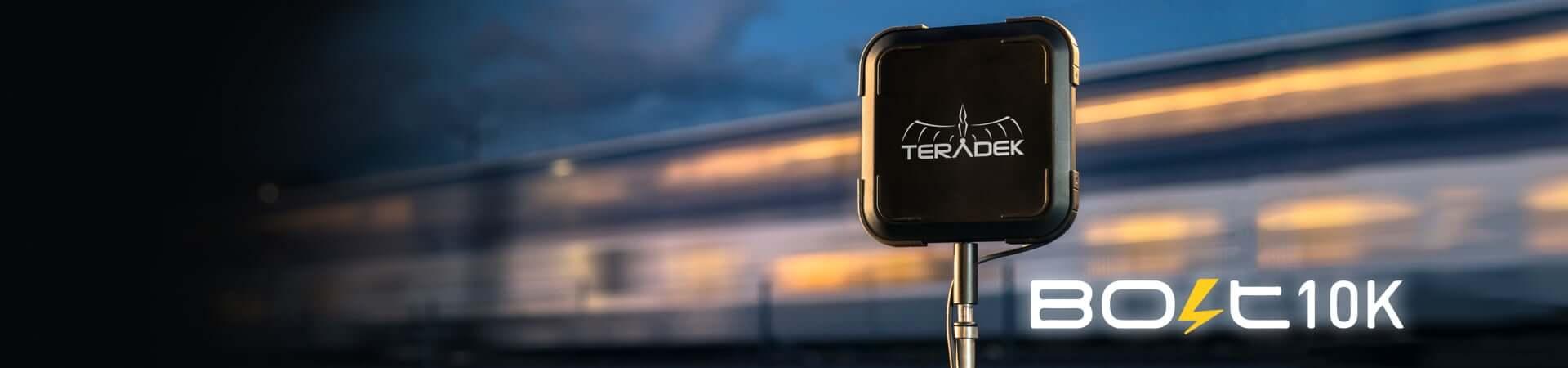 Teradek-Bolt-10k.jpg