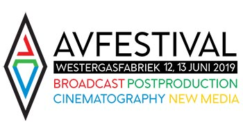 AV Festival
