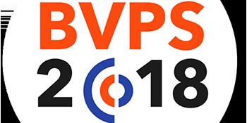 BVPS 2018