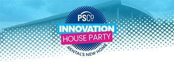 PSCo's Innovation House Party