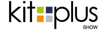 KitPlus Show @ MEDIACITYUK