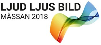 LLB Expo 2018