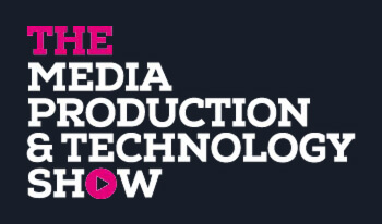 Media Production & Technology Show 2021