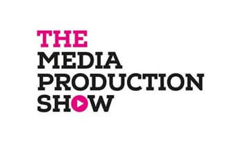 The Media Production & Technology Show 2020