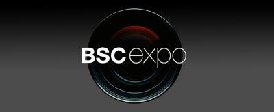 BSC Expo 2019