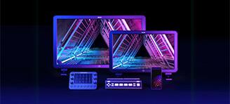 Atomos-Neon.jpg