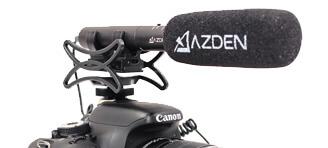 Azden-3.5-microphones.jpg