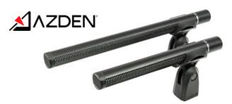 Azden-XLR-Microphone-Selector.jpg
