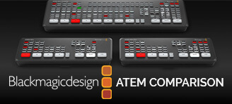 BMD-ATEM-Comparison-328x148.jpg