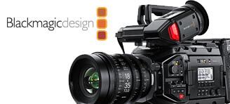 BMD-Camera-Comparison.jpg