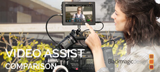 BMD-Video-Assist-Comparison-328x148.jpg