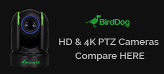 Birddog-HD-4K-PTZ-Comparison-328x148.jpg