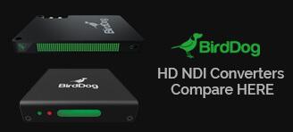 Birddog-HD-NDI-Converter-Comparison-328x148.jpg