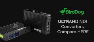 Birddog-ULTRAHD-NDI-Converter-Comparison-328x148.jpg
