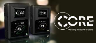 Core-V-Mount-Gold-Mount-Batteries-328x148.jpg