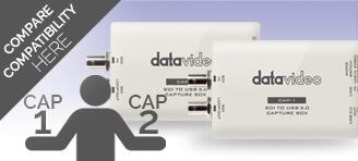 DV-CAP-1-2-Compatibility-List-328x148.jpg