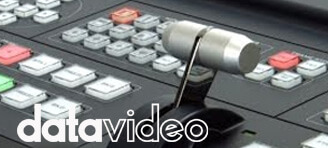 DV-Switchers-328x148.jpg