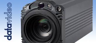 Datavideo-Block-Camera-Comparison.jpg