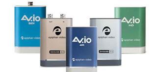 Epiphan-USB-Capture-Cards-Comparison.jpg