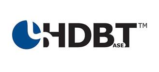 HDBT-Explained.jpg