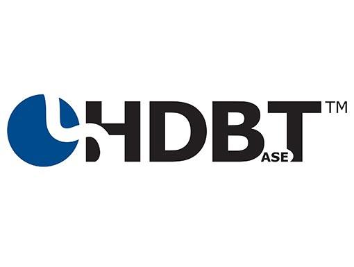 HDBT.jpg