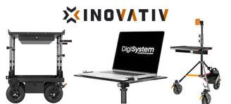 Inovativ-Cart-Comparison.jpg