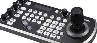 Lumens-Camera-Controller-Comparison.jpg