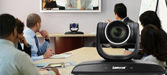 Lumens-VC-Camera-Comparison-328x148.jpg