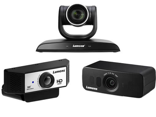 Lumens_VideoConferenceCamera_Comparision.jpg