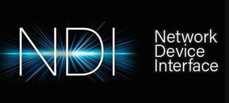 NDI-guide-328x148.jpg
