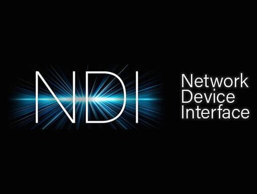 NDI-guide.jpg