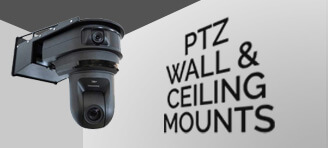 PTZ-Wall-and-Ceiling-Mount-Comparison-328x148.jpg