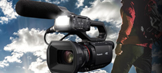 Panasonic-HZX1500-2000-AC-CX10-Comparison-328x148.jpg