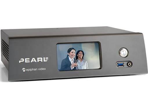 Pearl-2_main.jpg