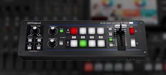 Roland-Switcher-Comparison1.jpg