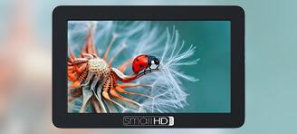 SmallHD-Focus-Monitor-Comparison-Guide.jpg