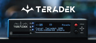 Teradek-Encoder-Matrix-328x148.jpg