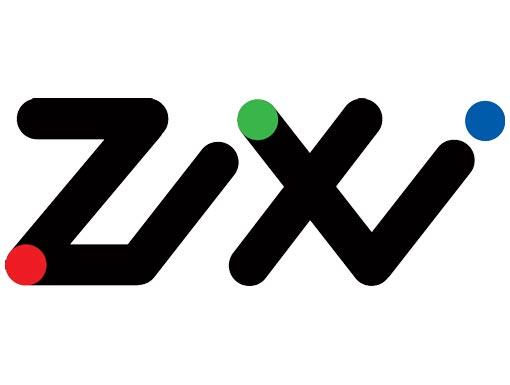 Zixi.jpg