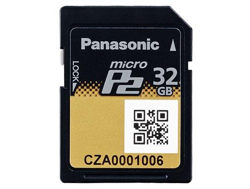 microP2_cards.jpg