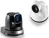 Panasonic IP Cameras
