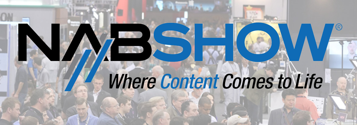 The latest news from the show floor