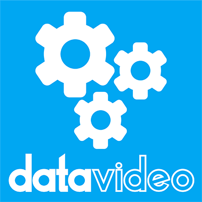Datavideo Solutions