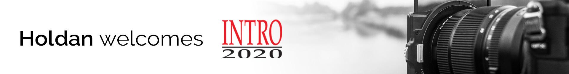 Holdan Acquires Intro 2020