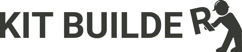 Holdan Kit Builder