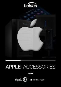 Apple Accessory Guide