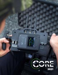 Core SWX Brochure 2021