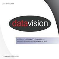Datavision Brochure