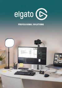 Elgato Catalogue