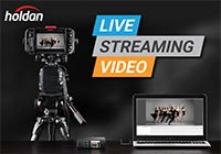 Holdan Streaming Brochure